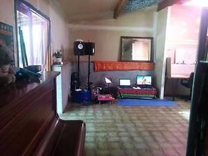 Spacious Riverside Accomodation Available Kalang Bellingen Area Preview