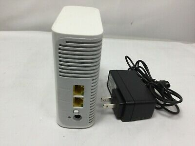 AT&T Airties Air 4921 Smart Wi-Fi Extender Wireless Access Point 1600Mbps Tested