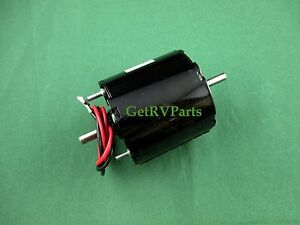 hydro flame rv trailer camper parts atwood hydro flame rv furnace heater 31036 blower motor pf2040q