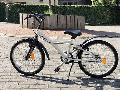Vélo enfant Btwin 20'' en très Bon État