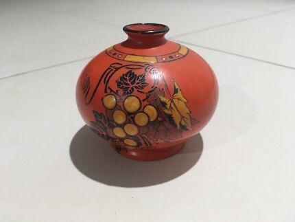 Sadler Fine Chine Tea Set Made In England Antique Collectable