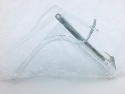 Welch Allyn 58000 Vaginal Speculum Disposable 3 Pc