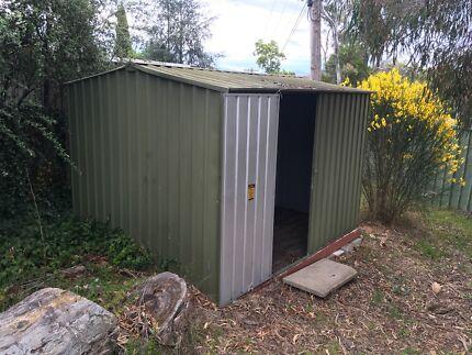 garden shed - Garden Sheds Queanbeyan