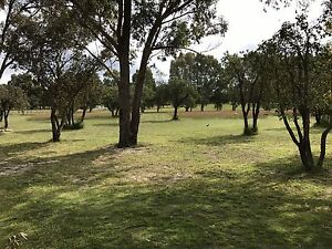 Country getaway - Granny flat on 5 gorgeous acres Mundijong Serpentine Area Preview