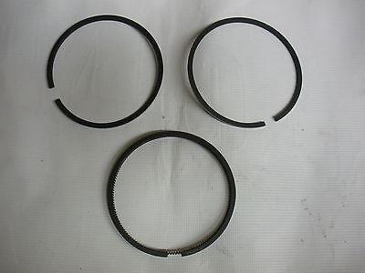 John Deere Model Piston Ring Set 6466t Diesel 4640 4840 4450 4650 8440 Others