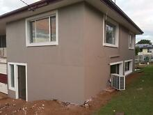 SOLID RENDER UPTO 50% OFF Forest Lake Brisbane South West Preview