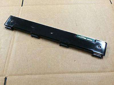 Картриджный накопитель Sun Oracle StorageTek SL3000