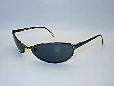 Arnette Steel Swinger 3002-502/81 Titanium Chrome Sunglasses (Swinger Arnette Sunglasses)