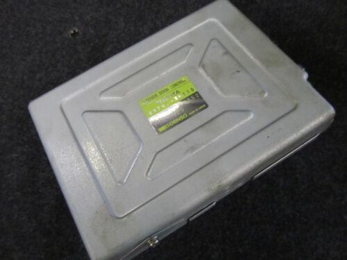 Lexus GS300 (S140 1991–1997) - Door Receiver Relay ECU 89741-30110