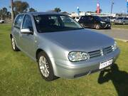 2004 Volkswagen Golf GTI Manual **ONLY 103,000 KMS**** Maddington Gosnells Area Preview
