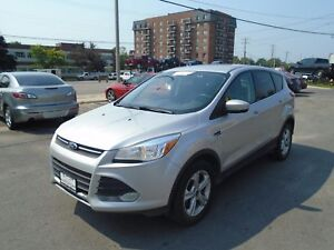 2014 Ford Escape SE *YOU'RE APPROVED*