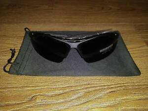 Brand new Polarized Category 3 Cycling Sunglasses Stanmore Marrickville Area Preview