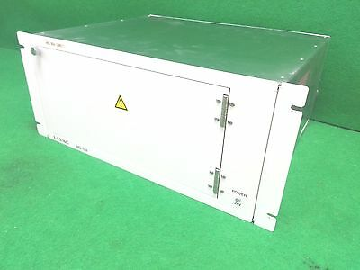 Ulvac Ms-ivaumc1 From Entron 300mm Pvdused