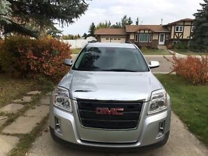 ****2012 GMC Terrain AWD**PRICED TO SELL