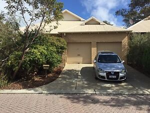 Freo Living! 3x1 rental available Oct 1st - Break Lease Fremantle Fremantle Area Preview