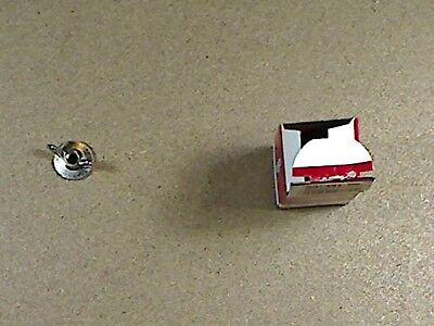 New 691331 Wing Nut Briggs & Stratton OEM