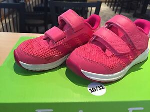 Girl's shoes for sale