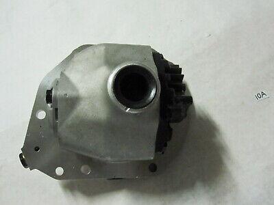 Hydraulic Pump Ford 4600 4100 4500 4610 3930 4110 4400 545 3400 4630 4410 3230
