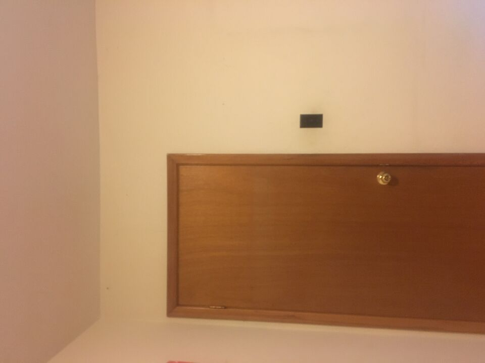 Single Room Wanted | Room Rentals & Roommates | Hamilton | Kijiji