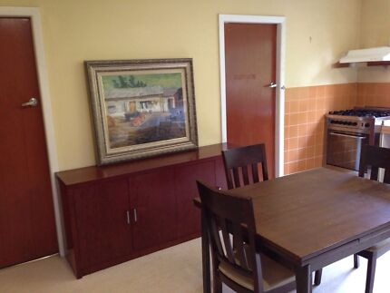 Beecroft  room, share house $150/ week.1 minute walk to station Beecroft Hornsby Area Preview
