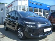 Citroën Grand C4 Picasso Blue HDi 150 Exclusive JBL