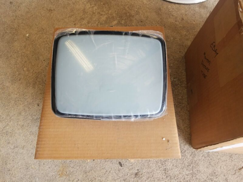 Samsung CRT Monitor Picture Tube Type: 240AG4A