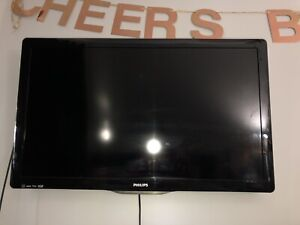 "42"" Phillips tv"