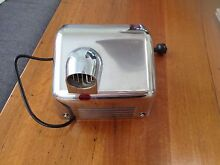 Hand Dryer Belmont Lake Macquarie Area Preview