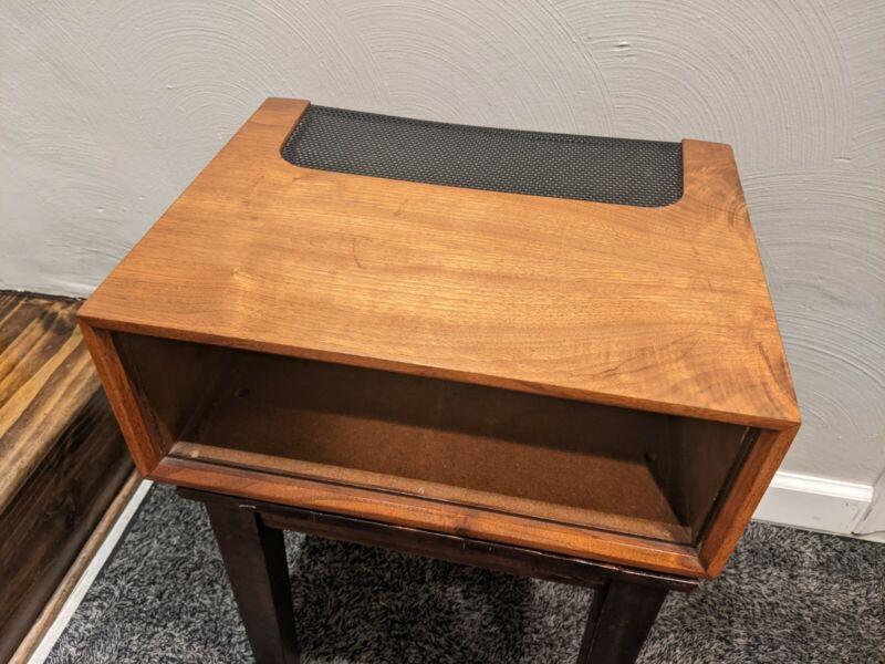 Marantz WC-10 Wood Case