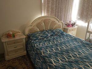 Bedroom Casula Liverpool Area Preview