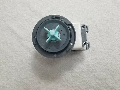 Samsung Washer Recirculation Pump Dc31-00181c