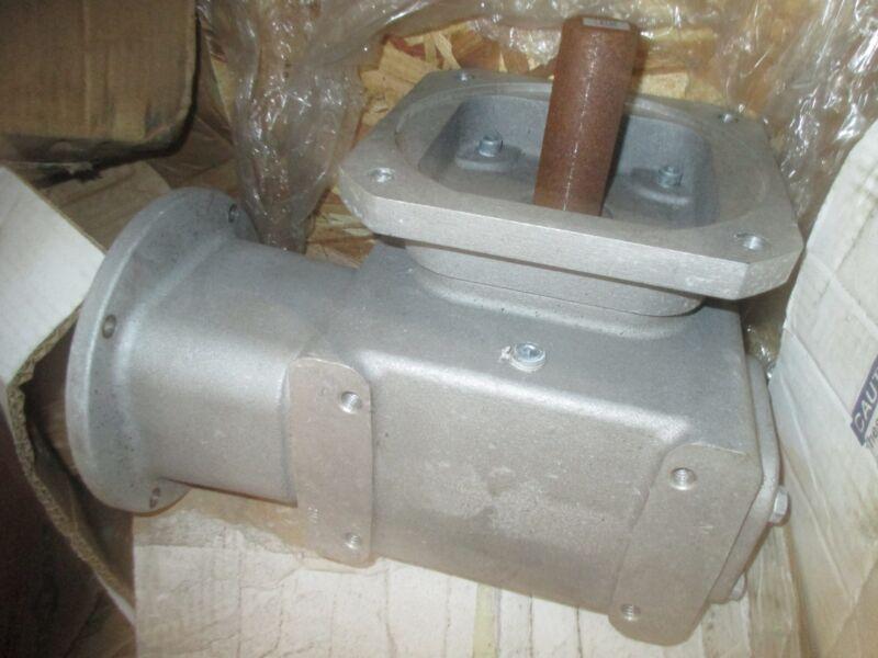 Electra Grove  Gear Reducer  Size 26 3l8265278-00 20-1 56c Flange Mt