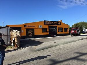 Car and 4x4 services great prices Shenton Park Nedlands Area Preview