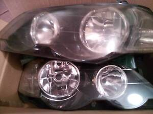 Head-Lights-[For Falcon BA-BF-XR6-XR8] ~ [+$23 To Post] Victoria Park Victoria Park Area Preview