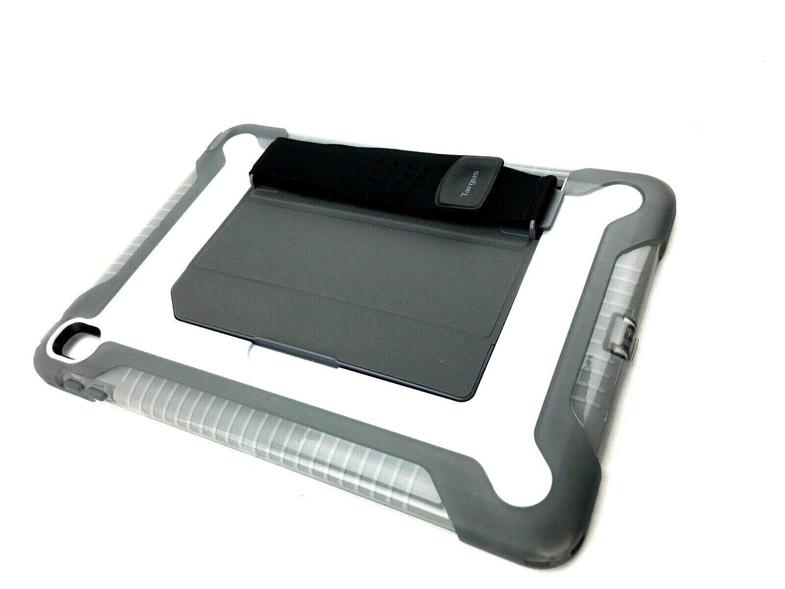 Targus SafePort Rugged Tablet Case for iPad , 9.7-Inch iPad