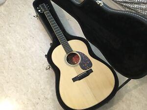 Larrivée L-03 R acoustic