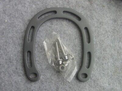 Tektro Brake Booster für Cantileverbremsen Aluminium viele Farben   neu ovp