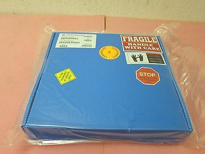 AMAT 0200-02309 Disk, 395801
