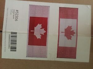 Camping mats 8x20 and 6x9 new