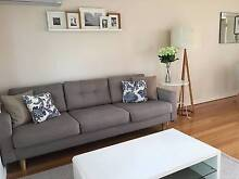 Spacious top floor apartment in heart of Como Como South Perth Area Preview