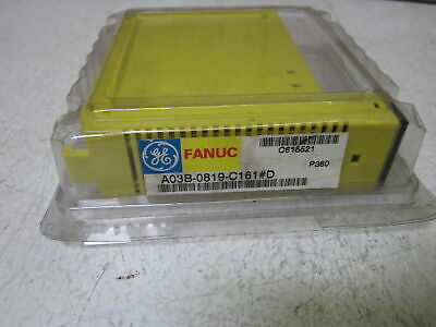o general ac for sale  Shipping to India