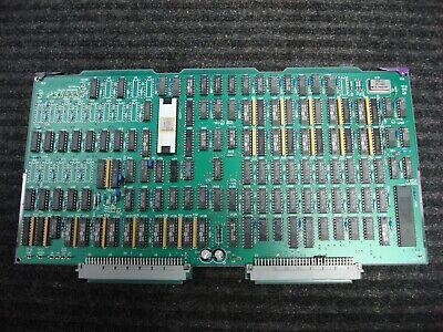 Hp 4195a Network Spectrum Analyzer Board Yhp 04194-66507 D-2936