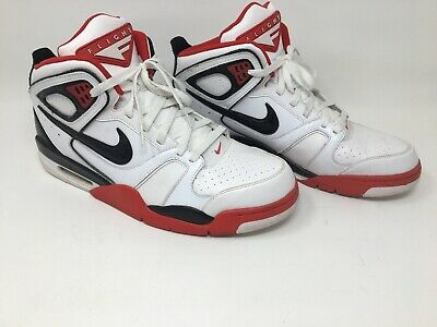 Nike Air Flight No. 397204-126 Men's Size 12