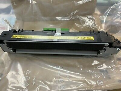 Genuine Konica Minolta Bizhub 200 250 350 Fusing Unit. 4040r71000 Free Shipping