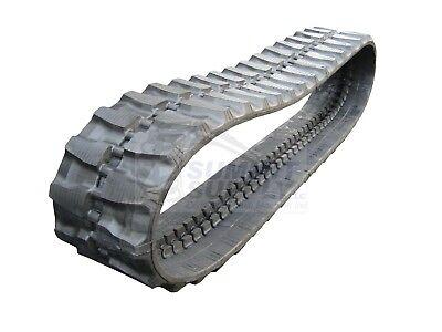320mm 13 Rubber Track Oem Size Bobcat 325 328 Track Size 320x54x72 3302