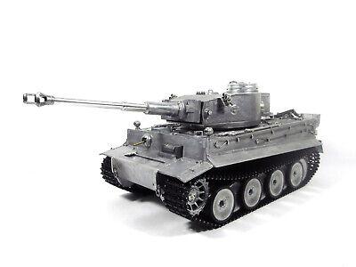 Mato MT086 1//16 German Tiger I Suspension Screw Set