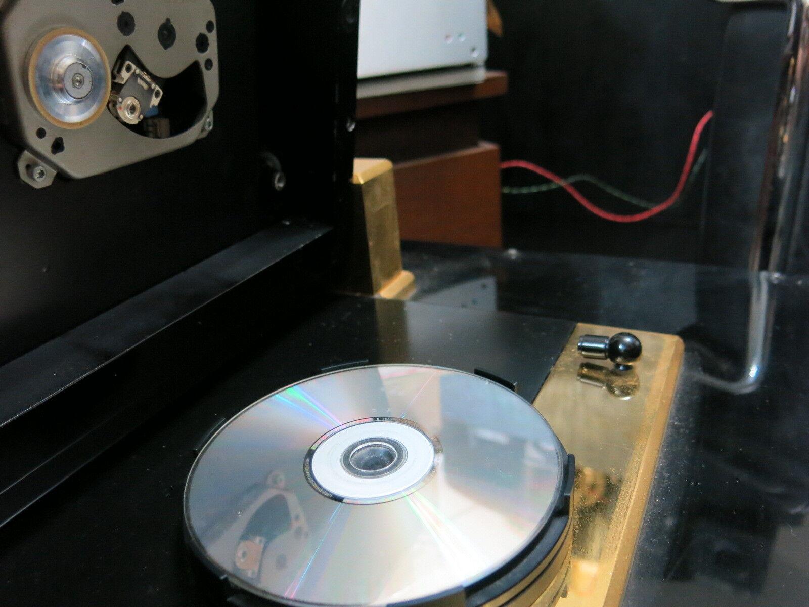 как выглядит Forsell CD transporter gas spring Rod фото