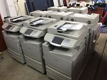 Lexmark X945e Multifunction Photocopiers Liverpool Liverpool Area Preview