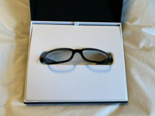 Amazon Echo (Smart) Frames - Day One Edition - Free Shipping!
