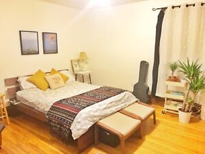 3 BDRM - Pet Friendly/Everything Included/ Dec or Jan 1st